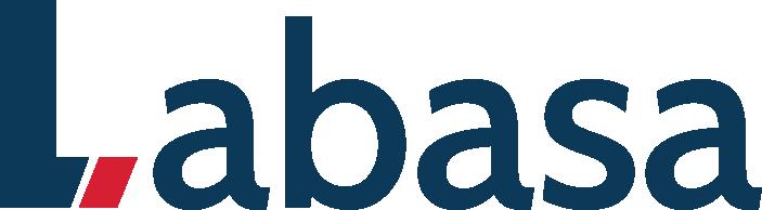 Logo Labasa